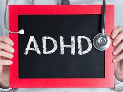 Awaken Chiropractic Care for ADD and ADHD
