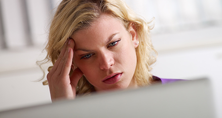 Awaken Chiropractic Care for Headaches and Migraines